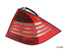 Tail Light fits 2001-2005 Mercedes-Benz S55 AMG S430 S500  MFG NUMBER CATALOG