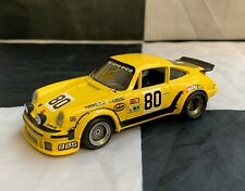 WITTINGTON Solido 2 TOP43 NEW PORSCHE 934 24H Daytona 1979 1//43 scale