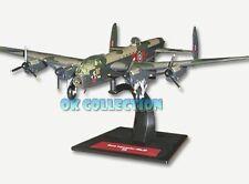 Altaya 1:144 Bombardiere / Bomber Air AVRO LANCASTER MK.III (UK) _02