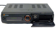 MVISION STX-5 USB Multimedia Station Digital Satellite Receiver MPEG2 DVB-S PVR