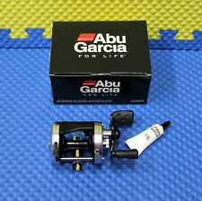 Abu Garcia Ambassadeur Classic Baitcast Round Reel 6500 C3 1292722