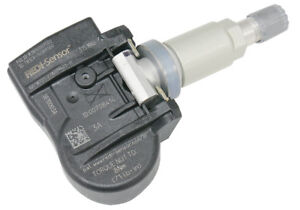 Dill 7003A 315MHz TPMS Redi Sensor with Adjustable Clamp In Valve Stem