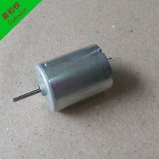 DC motor 1.5V-24V Miniature Wind power generator Hand Friction Generator for DIY