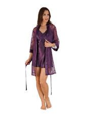 Pijamas y batas de mujer camisón talla M