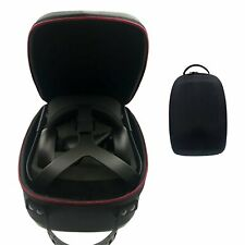 EVA Carrying Case Remote Controller Storage Bag for Oculus VR Headphone Search