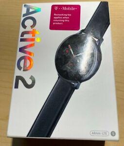 active 2 watch,Wireless communication technologiesBluetooth, Wi-FiConnectivit,