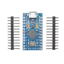 Leonardo Pro Micro ATmega32U4 for Arduino IDE 1.0.3 Bootloader replace Pro Mini