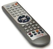 Technics RAK-CH201WH RAK-CH204WH RAK-CH214WH remote control new
