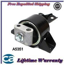 Transmission Motor Mount 1.6 L For Chevrolet Aveo Pontiac G3 Wave