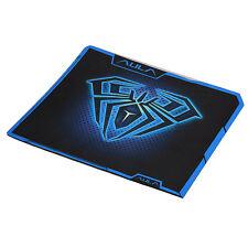 Aula Magic Small 235 x 300mm Gaming Mouse Pad Surface Mat