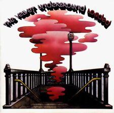 The Velvet Underground - Loaded - Miniature Poster & Card Frame