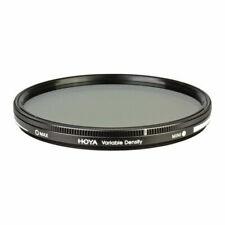 Hoya (A-77VDY) 77mm Filter