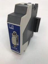 HBM Digi Clip DF001, 30V DC, Anschlussmodul Profibus