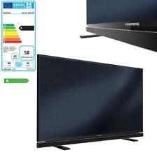 Grundig 32 VLE 400 BG 80 cm 32 Zoll LED Fernseher HD Ready Fernseh Gerät TV neu