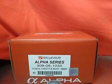 SKUNK2 Alpha Series Honda Throttle Body 66MM 309-05-1030 B/D/F/H