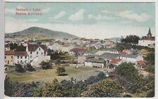 (113351) AK Rombach, Lothringen, Rombas, Panorama, um 1911