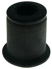 Steering Idler Arm Bushing fits 1961-1964 Mercury Colony Park,Monterey Meteor Co