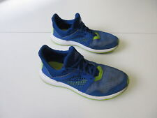 Men's ADIDAS 'Energy Bounce 2' Sz 7 US Runners ExCon Blue   3+ Extra 10% Off
