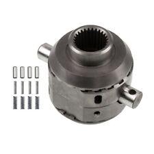 Differential-Lock Right(R) Locker Rear,Front Powertrax 2210-LR