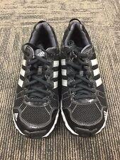 Adidas Men's Thrasher 1.1 M Trail Running Shoe SKU C75974 Size 8.5