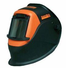 Kemppi Beta 90 Welding Helmet without ADF Lens 9873045