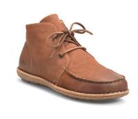 Men's Born Nelson Chukka Boot N1921 Size 11 M