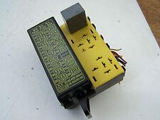 chevy matiz fuse box wiring diagrams rh jasipix de daewoo matiz interior fuse box location daewoo matiz interior fuse box diagram