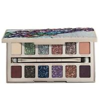 URBAN DECAY STONED VIBES EYESHADOW PALETTE BRAND NEW in BOX 12 SHADES FREE SHIP