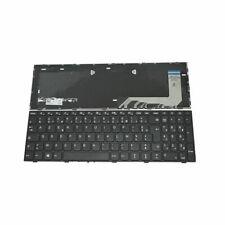 CLAVIER AZERTY NEUF IBM Lenovo Ideapad 110 15Isk 110 17Acl