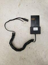 Used Vingcard 2100 Probe Contact Card Program Locks