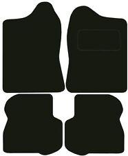 Qualità Deluxe Tappetini per Suzuki Jimny 98-17 ** su misura per Perfect Fit;) **