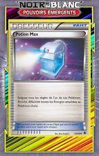 Potion Max - NB02:Pouvoirs Emergents - 94/98 - Carte Pokemon Neuve Française