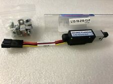 Actuonix L12 Actuator Miniature Linear Motion Series L12-10-210-12-P NEW !