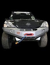 Hyundai Terracan  Allrad Verteilergetriebe Borg Warner 47000 H1060 im Austausch