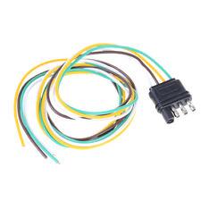 citroen c5 towbar wiring diagram  | 532 x 356