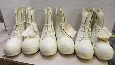 US MILITARY EXTREME COLD WEATHER MICKEY MOUSE BOOTS BUNNY BATA 12N BELOW -20 DEG