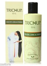 Trichup oil For Healthy, Long And Strong Hair -100ml with Free Shipping