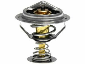 Gates SuperStat Thermostat fits Toyota T100 1995-1998 3.4L V6 87DZJV