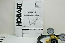 Hobart H100S2-10 Replacement MIG Welding  Kit