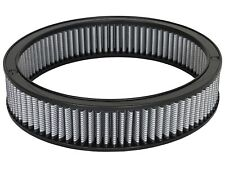 AFE Filters 11-10022 Magnum FLOW Pro DRY S OE Replacement Air Filter