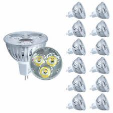 4 W 12 V LED Light Bulbs