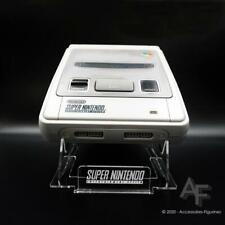Support Nintendo SNES