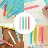 Friction Pen Eraser Gel Ink Special Rubber Ink Effectively Hot Remover Clea U5A1