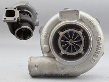 Garrett GTX Ball Bearing GTX3071R Turbocharger T3  0.63 a/r V-Band
