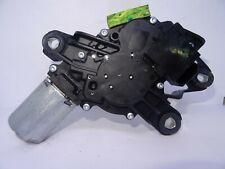 *VW GOLF MK6 2012-2013 REAR WIPER MOTOR 5K6955711B