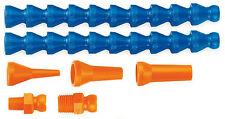"JETON 1/4"" Hose Kit 82020 Flex Coolant Hose"
