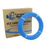 """BLUE 1"""" x 300 ft PEX Potable Tubing Pipe Wood Boiler - PEX GUY"""