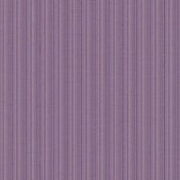 Arthouse Tango Plain Plum Wallpaper Stripes Purple Lilac Silver Stripey 418401