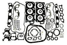 Engine Full Gasket Set ITM 09-09825