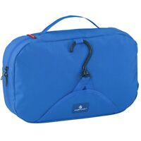 Eagle Creek Pack It Wallaby Toiletry Bag (Blue Sea)
